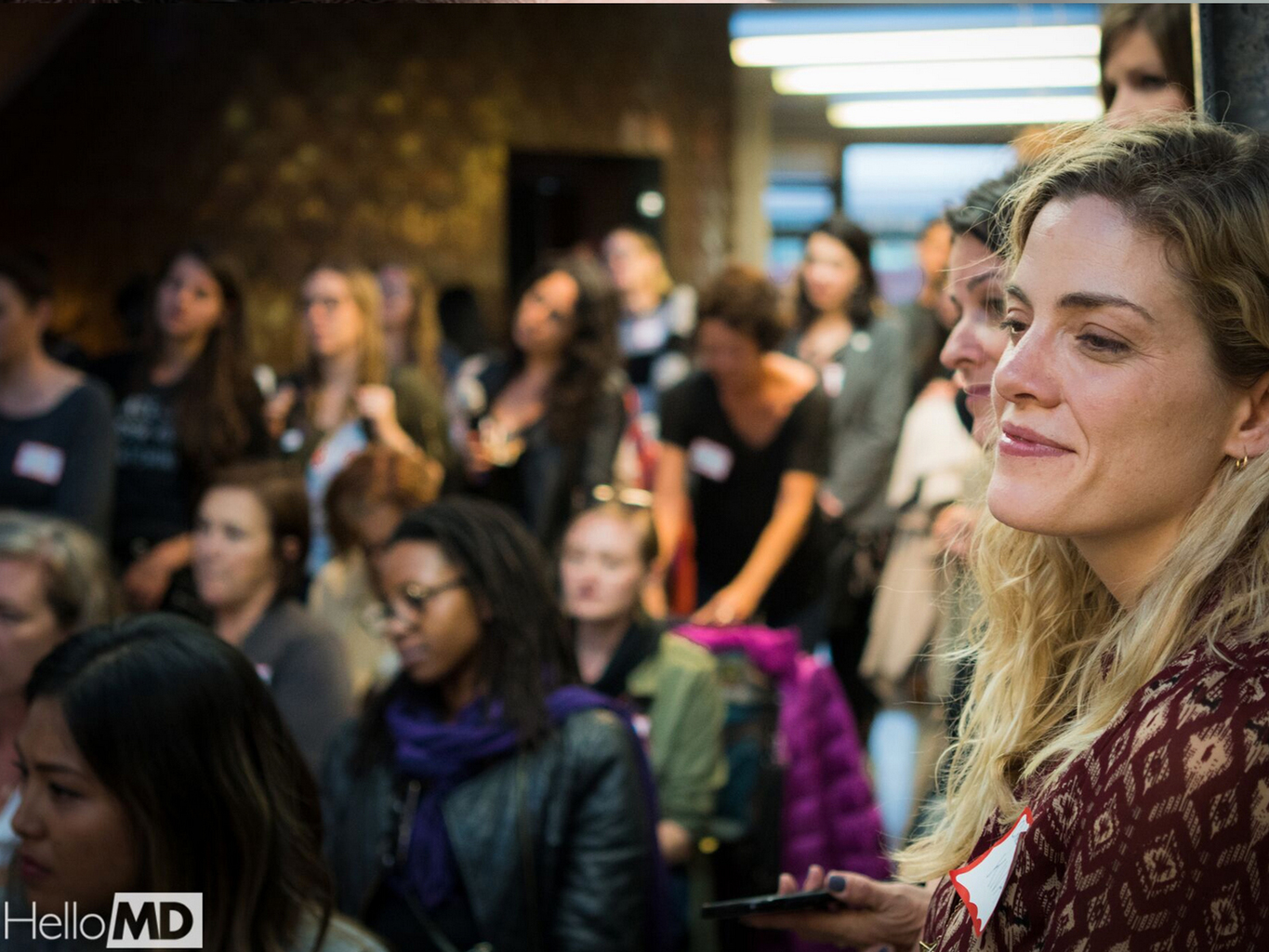 Image result for Cannabis Networking Event